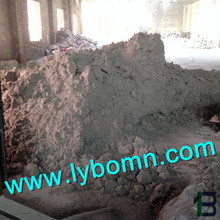 High grade cenosphere/ fly ash for cement supplier in China with lowest price
