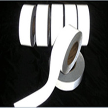 Reflective Fabric RF-HW506000, Reflective Fabric Tape, Home Wash 50 Cycles Safety Garment Reflective Fabric