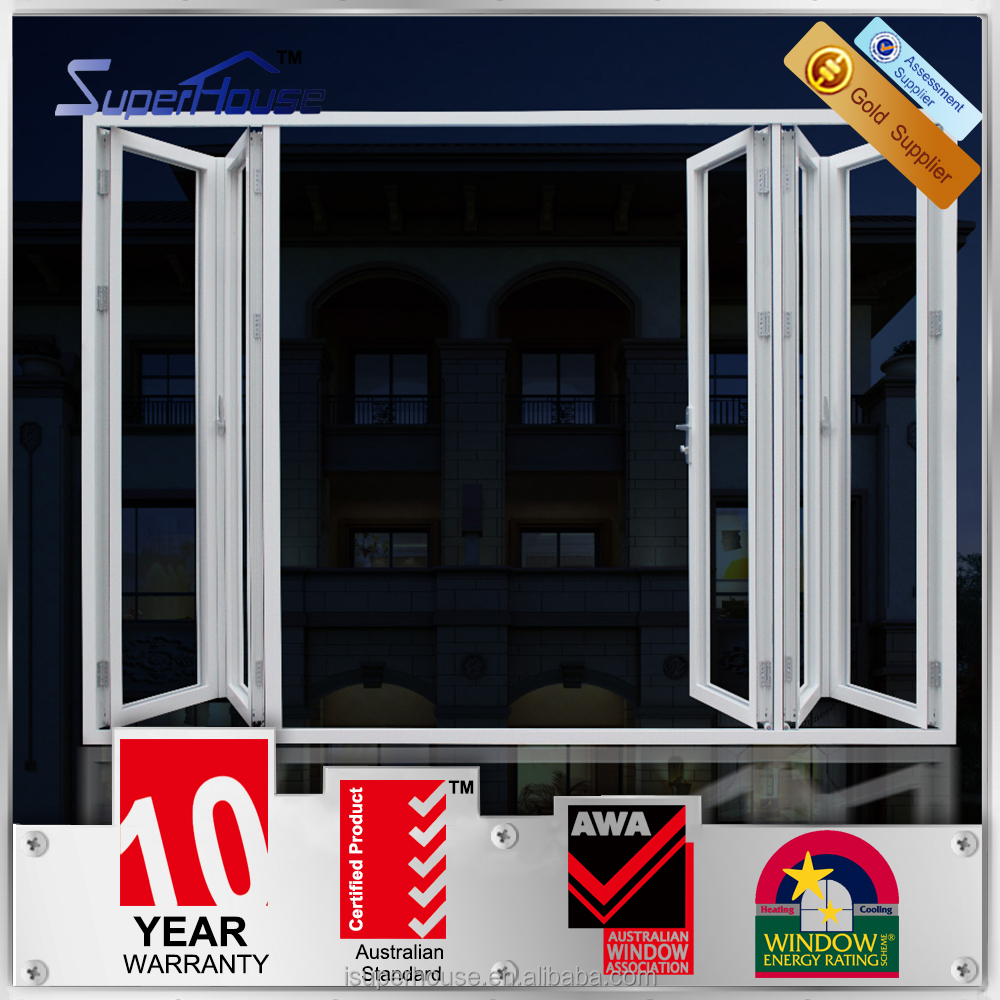 nouveau design d 39 isolation thermique prix porte fen tre accord on avec ex cution exquise et. Black Bedroom Furniture Sets. Home Design Ideas