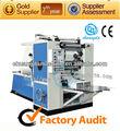 C: cdh-200-2 desenho de caixa de tecido facial que faz a máquina, face máquina guardanapo