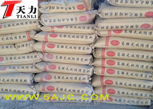 Dry Mixed Cementitious Grout
