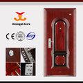 puertas metalicas puertas baratas