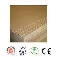 ADMY factory low prices laminated best quality 2mm e2 grade plain mdf/mdf wood/mdf board wholesale