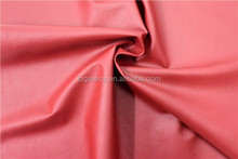 zero-solvent car leather,car interior leather,car upholstery ECO leather