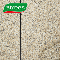 3TREES Special Artistic With Various Granite Styles Paint