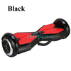off road two wheel smart self balance electric scooter with bluetooth