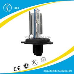 Intelligent monitoring low power energy saving H4S hid car led bulbs