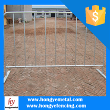 Designs Of Temporary Fence And Gates,Outdoor Dog Fence
