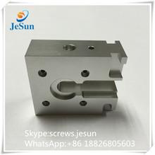 China Supplier 3D printer part