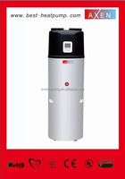 solar heating system for home,heat pump,solar water pump system