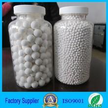 93% al2o3 Promoted alumina catalysts for sale