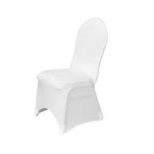 cheap and high quality spandex elastic chair cover wedding decoration on alibaba