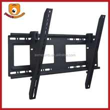 UT-63 For medium sized plasma screens tilt for Low-Profile wall tilt cheap modern tv stand