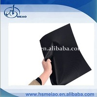as seen on tv teflon ptfe bbq grill mat