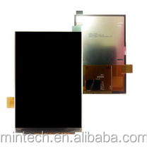 Replacement LCD display For Sony Xperia Tipo ST21 ST21i