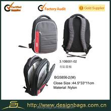Fancy fashionable School bag and Backpack bag