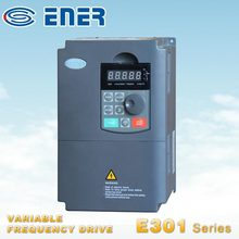 1.5kw Elevator Yaskawa Inverter L1000a Series Frequency Inverter
