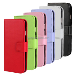 For iPhone 6 Leather Wallet Case,For iPhone 6 Case,For iPhone6 Case Leather