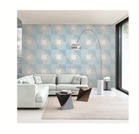 Home Wallpaper Vinyl Wallpaper with New designed / 3D PVC Wallpaper / Wall paper / Wallcoverings