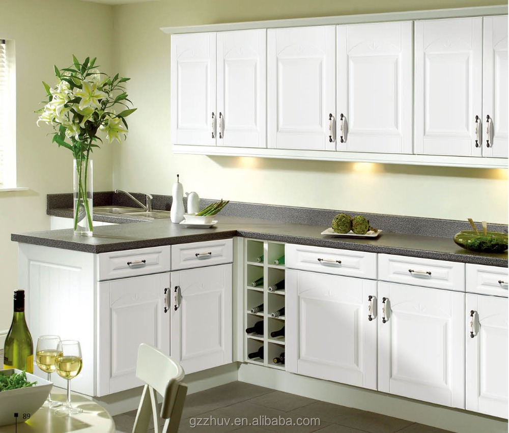 China Top 10 Brand Italian Kitchen Cabinet Manufacturers Buy Italian