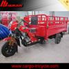 3wheels motorcycle 250cc