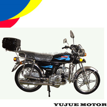 china sport motorcycle/4-stroke 80cc motorcycles