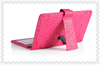 USB 2.0/ micro usb/ mini USB Keyboard Leather Cover Case for 7 Inch universal Tablet PC phone tablet MID