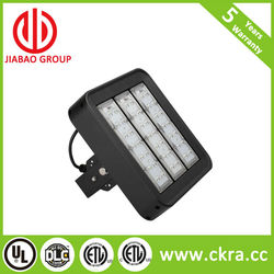 Used for factory 240 watts led high bay light approve CE RoHS CUL DLC and UL