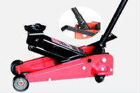 M7260A CL car lift for sale hydraulic jacks for sale hydraulic car jack