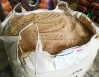 firewood construction PP woven bag plastic jumbo bag 1000kg bag