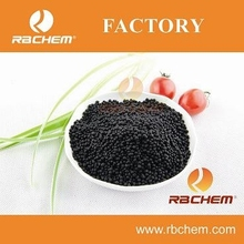 FACTORY PRICE PATENT BLACK UREA - IMPROVE THE STRUCTURE OF THE SOIL