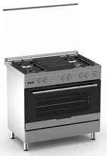 FREE STANDING COOKER ,FREE STANDING OVEN , COOKING RANGE ,STOVE OVEN