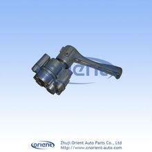 Haldex Truck Parts Rotary Slide Valve 338021001