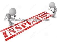 que se especializa la tercera parte de los servicios de inspección en china