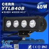 Y&T Factory price motorcycle wheel light, Decorative led lights for motorcycles, auto parts LED light bar for Maruti, Suzuki