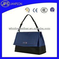 17 inch laptop bags women 2014 new fashion pu ladies shoes and bags women wrist bag
