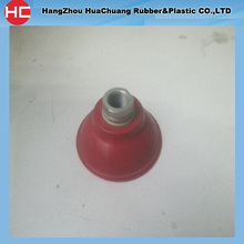 Supply Silicone rubber sucker for industrial architecture