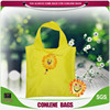 foldable polyester bag,shopping bag foldable,nylon foldable bag