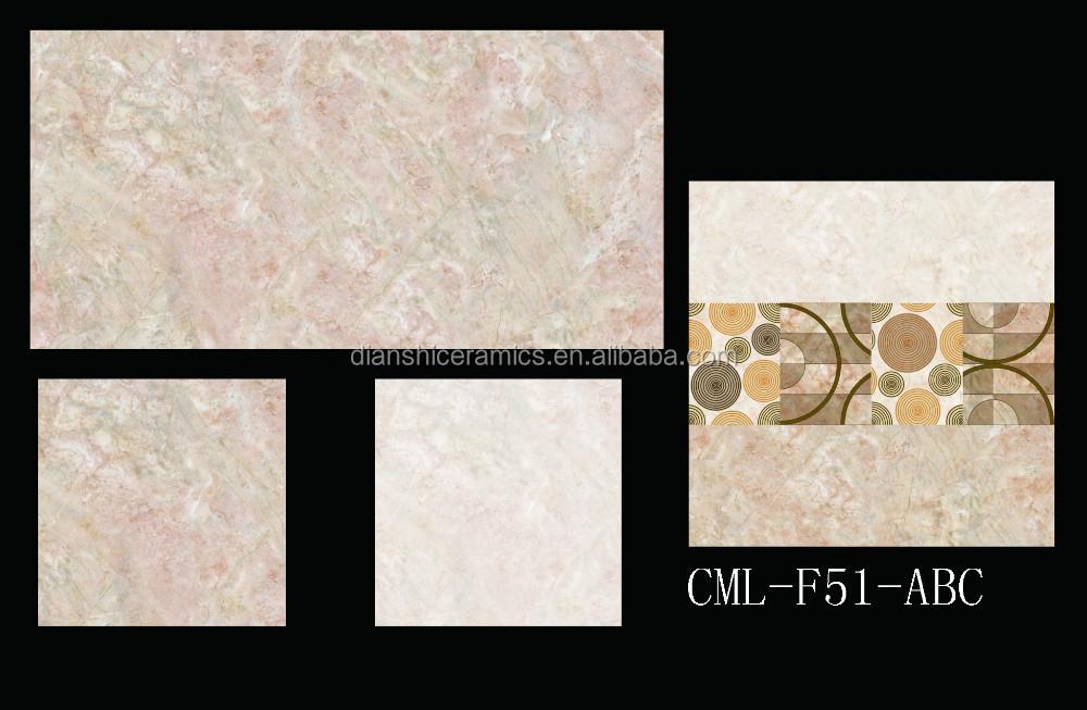 Ceramic Bathroom Tiles Bangladesh Price Ceramic Tiles For