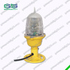 GS-HP/T Heliport Elevated Taxiway Edge Light Helipad Light Aviation Light