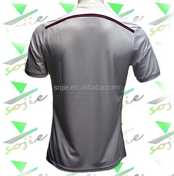 Thailand clothing wholesale supplier online