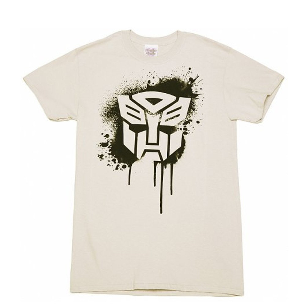 Customize t shirt odm oem oem tee shirts cheap price for Make your own t shirt online cheap