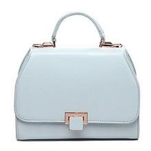 Guangzhou handbag factory cheap price handbag famous designer bag trendy 2015 SY6354