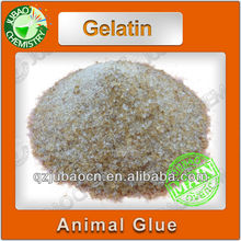 density gelatin vegetable gelatin powder