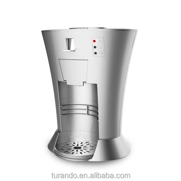 Keurig Coffee Maker Multi Cup : Keurig Single Serve K-cup Brewing System,Coffee Maker - Buy K-cup,Coffee Brewer,Kcup Product on ...