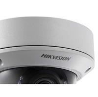 Камера наблюдения HIKVISION ds/2cd2732f/3mp ip w/poe DS-2CD2732F-I (S)