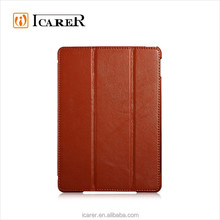 Smart Leather Waterproof Case Cover For Ipad Air 2