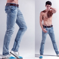 MS60048M European fashion brand jeans 2015 men clothing