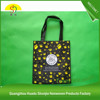 Guangzhou Manufacturer Folding Pp Nonwoven Bag For Shopping