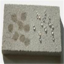 silicone roof coating good price